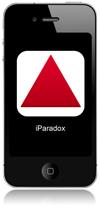 iParadox_01_small