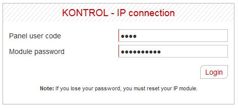 IP150-web_login