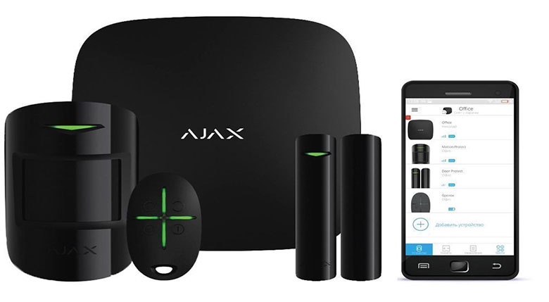 ajax-oprema-1