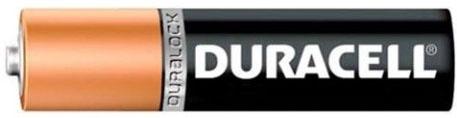 duracell-aaa-duralock